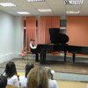 Минкультуры учредит гранты для лучших педагогов в сфере академической музыки