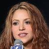 Шакира продала права на все свои песни