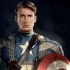 Крис Эванс намерен вернуться к роли Капитана Америки