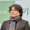 Пон Джун-хо стал президентом Венецианского кинофестиваля