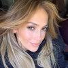 Дженнифер Лопес отрастила крылья для нового клипа (Видео)