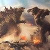 «Годзилла против Конга» выйдет в марте одновременно в кино и на стриминге