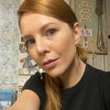 Наталья Подольская не может отказаться от сладкого
