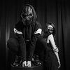 «Пневмослон» устроит похмельные беснования в «Новом годном концерте»