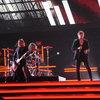 «Би-2» показали концертную «Депрессию» (Видео)