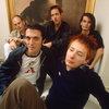 Демо-запись будущих участников Radiohead выставят на торги