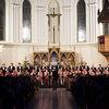 «Минин-хор» впервые исполнит «Сей труд» Альфреда Шнитке