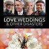 Джереми Айронс и Дайан Китон устраивают свидание вслепую в трейлере «Любовь, свадьбы и прочие катастрофы» (Видео)