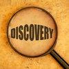 Discovery запускает собственный видеосервис: что его появление значит для рынка?