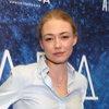 Оксана Акиньшина: «Я очень депрессивный человек»