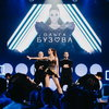 Ольга Бузова отметит день рождения концертом на «Муз-ТВ»