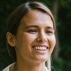 Любовь Аксенова: «При всех ее минусах Яна из «Бывших» остается положительным персонажем»