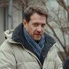 Анна Снаткина станет невестой Кирилла Сафонова в сериале «Криминальный доктор»