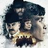«Острые козырьки» завершатся фильмом