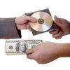 Продажи музыкальных альбомов продолжают падать