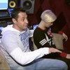 Стас Костюшкин поговорит с женой о разводе в «Секрете на миллион»