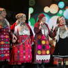 «Бурановские бабушки» готовы спеть с Little Big