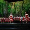 Концерт Балета имени Игоря Моисеева переносится на май