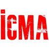 Радио «Орфей» приняло участие в выборе победителей премии ICMA