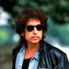 На Боба Дилана подали в суд из-за продажи каталога песен