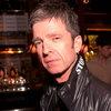 Ноэль Гэллахер выпустит альбом неизвестных песен Oasis без брата