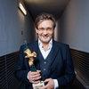 «Союз спасения» стал триумфатором премии «Золотой орел»