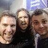 Кавер-группа Pearl Jamm поменяла название по просьбе менеджмента Pearl Jam