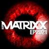 Глеб Самойлов и Matrixx выпустили концептуальный пролог будущего альбома (Слушать)