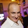 «Хор Турецкого» отпразднует «Время свершений» в Кремле