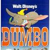 Disney+ запретил смотреть «Питера Пэна» и «Дамбо» детям до семи лет