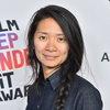 Хлоя Чжао станет первой женщиной с наградой «Режиссёр года» фестиваля в Палм-Спрингс