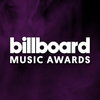 Billboard Music Awards 2021 вручат в мае