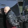 Дмитрий Паламарчук раскрывает убийства полицейских в новом сезоне «Реализации»