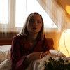 Екатерина Вилкова раскроет преступления маньяка в продолжении «Холодных берегов»