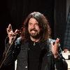 Foo Fighters отметят выход альбома запуском собственной радиостанции