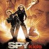 Роберт Родригес перезапустит «Детей шпионов»