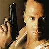 «Крепкий орешек» возглавил рейтинг лучших боевиков 80-х и 90-х годов