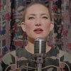 Кейт Хадсон исполнила заглавную песню фильма «Мьюзик» (Видео)