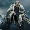 Спин-офф «Викингов» расскажет о похождениях Харальда Сурового и Вильгельма Завоевателя