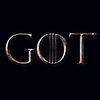 У «Игры престолов» может появиться анимационный спин-офф