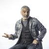 Сосо Павлиашвили представит «Небо на ладони» спустя 15 лет