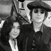 Йоко Оно и Джени Хендрикс запустят канал с концертами и документальными фильмами про музыку (Видео)