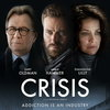 Арми Хаммер, Эванджелин Лилли и Гари Олдман ищут правду о наркотиках в трейлере «Кризиса» (Видео)