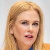 Николь Кидман снимется в ремейке норвежской «Надежды»