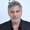 Джордж Клуни возродит «Бака Роджерса»