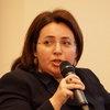 Светлана Баланова заменит Ольгу Паскину на посту руководителя НМГ