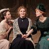 Театр Et Cetera отпразднует день рождения с пьесой Александра Островского