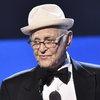 Норман Лир получит награду за вклад в американское телевидение