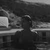 Джастин Бибер снял жену в новой версии «Anyone» (Видео)