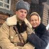 Екатерина Гусева и Игорь Петренко нашли «Африку» в блокадном Ленинграде